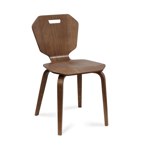 Fameg A-1511 Bentwood Chair