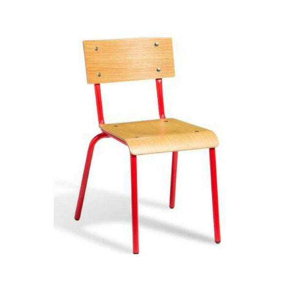 werrie school chair