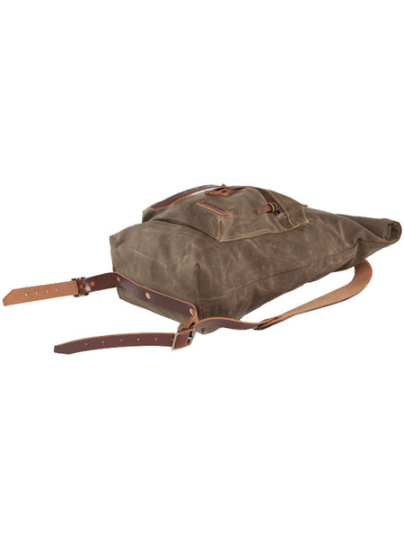 Bradley Mountain Field Tan Day Pack