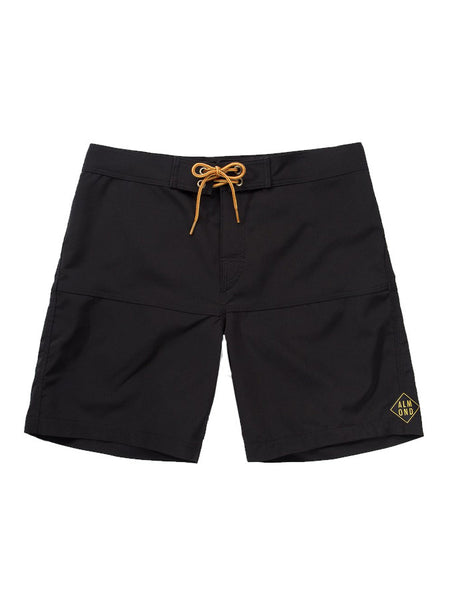 Almond Sportsman Trunks
