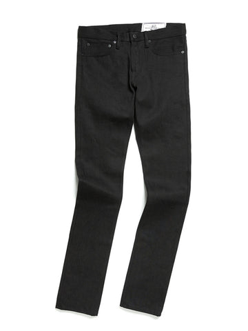 Rogue Territory Stealth Selvage SK