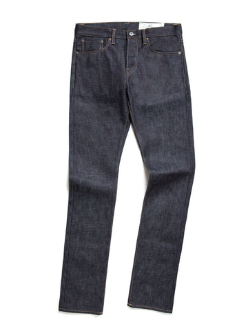 Rogue Territory Raw Denim SK