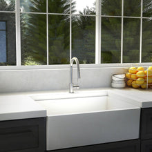Load image into Gallery viewer, ZLINE Arthur Kitchen Faucet