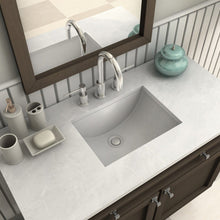 Load image into Gallery viewer, ZLINE Emerald Bay Bath Faucet