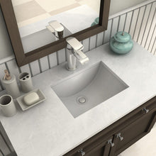 Load image into Gallery viewer, ZLINE Washoe Bath Faucet in Chrome (WSH-BF-CH)