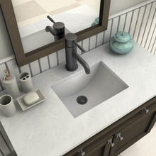 Load image into Gallery viewer, ZLINE Aloha Bath Faucet