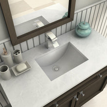 Load image into Gallery viewer, ZLINE Zephyr Bath Faucet