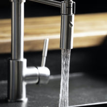 Load image into Gallery viewer, ZLINE Voltaire Kitchen Faucet