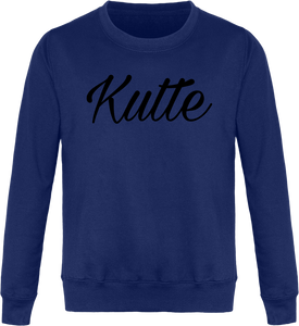Sweat Impérial </br> W429 <br/> Kutte Industry </br> Made in France