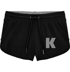 Short Jogging Energy Fits<br> Kutte Industry