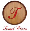 Tomei Wines
