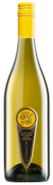 Load image into Gallery viewer, Arlewood Sauvignon Blanc Semillon 2017