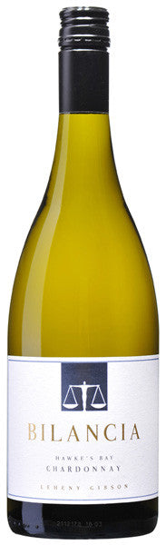 Load image into Gallery viewer, Bilancia Chardonnay 2016