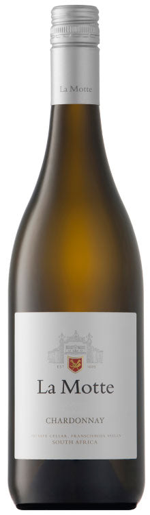 Load image into Gallery viewer, La Motte Chardonnay 2016
