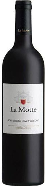 Load image into Gallery viewer, La Motte Cabernet Sauvignon 2016