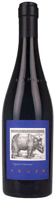 La Spinetta Barbaresco Valeirano 2011