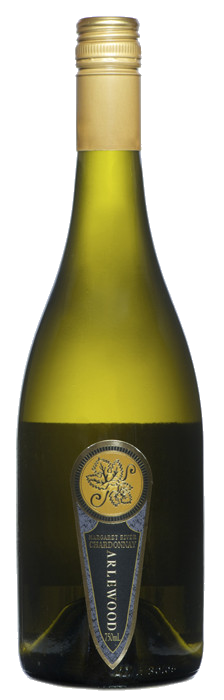 Load image into Gallery viewer, Arlewood Chardonnay 2017