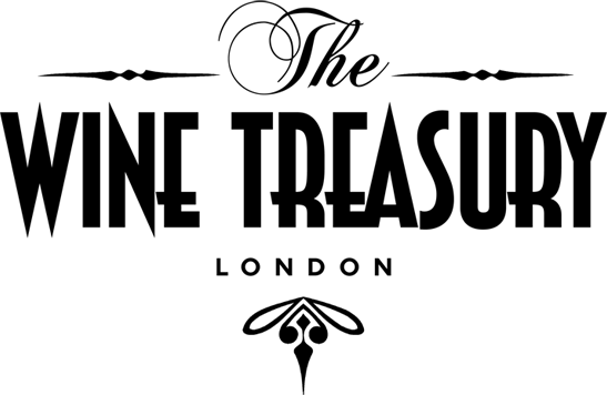 The Wine Treasury Ltd.