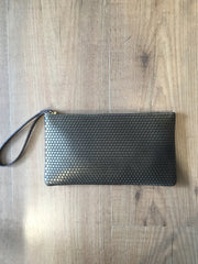 Monmouth Clutch - Bronze