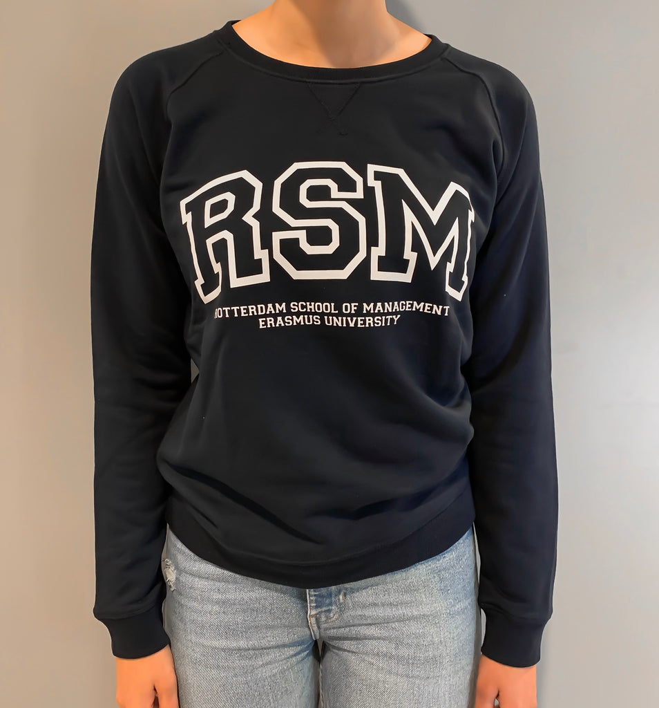 RSM Sweater - Female