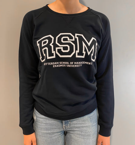RSM Crewneck Sweater Women