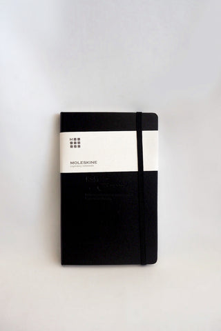 Moleskine® Notebook
