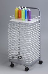 Art Drying Racks
