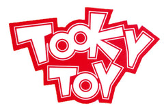 Tooky Toy - Wooden Toys