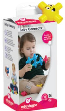 Baby Connects 12pc