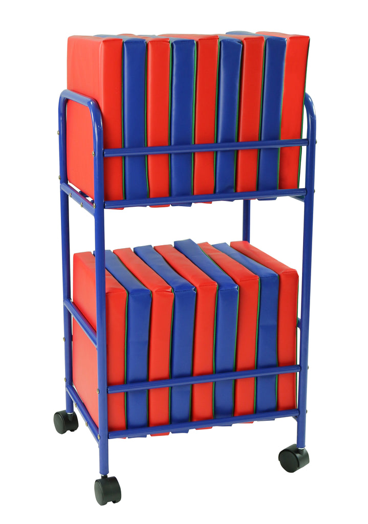 Seat Mat Cart Organiser Small