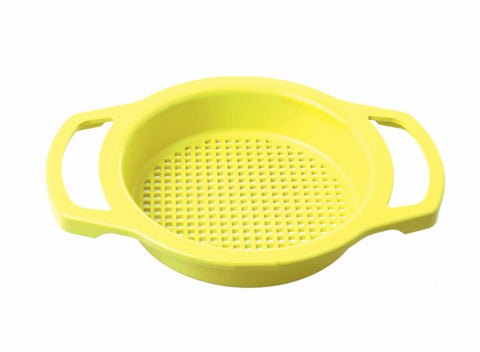Sand Play - Sieve with Handle
