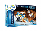 Remote Control Machines - iPlayiLearn.co.za