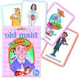 Mini Playing Cards Classic Card Games