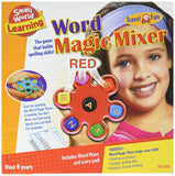 Word Magic Mixer