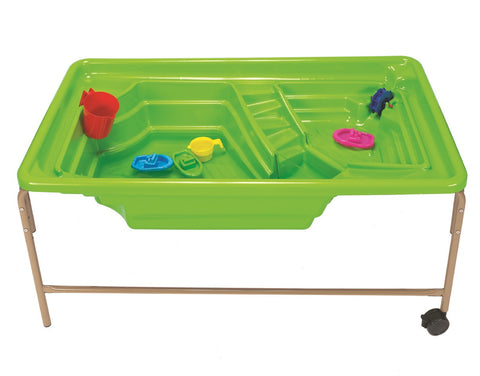 Activity Water Tray 58cm