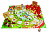 Happy Farm Game 53pc - iPlayiLearn.co.za