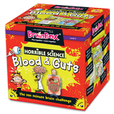 BrainBox Blood and Guts