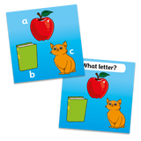 BrainBox First Letters Preschool