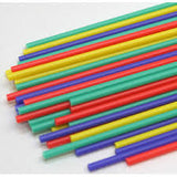 Counting Sticks 10 Colours 1000pc pbag