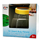 My First Giant 5 x Bug Viewer