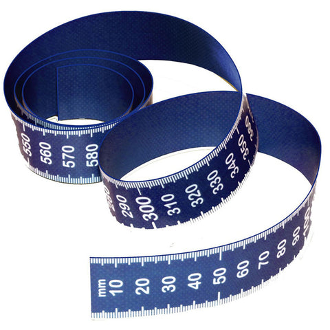 Tape Measures Centimetre 10pc