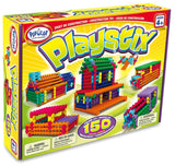 Playstix 150pc - iPlayiLearn.co.za  - 1