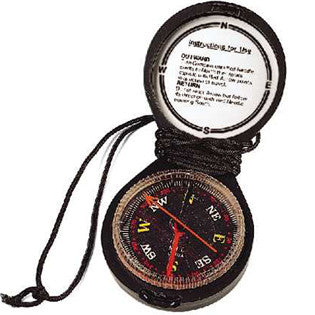 Directional Compass 5cm - iPlayiLearn.co.za