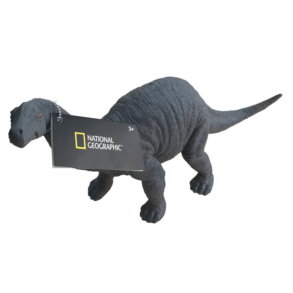 National Geographic Diplodocus Figure Jumbo 30.5cm