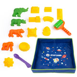Kid's Star Sand Deluxe Kit