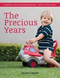 The Precious Years