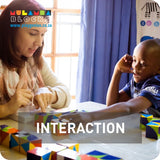 Mulamba Blocks: Wood / Plastic / Classroom Sets