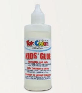 Kids' Glue 100 ml