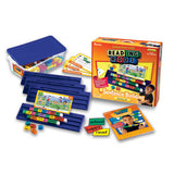 Reading Rods® Sentence Building Classroom Kit