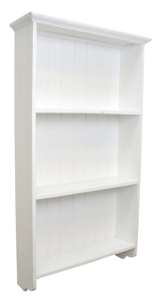 Wallhang Shelf